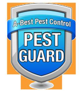 pest guard premium pest service