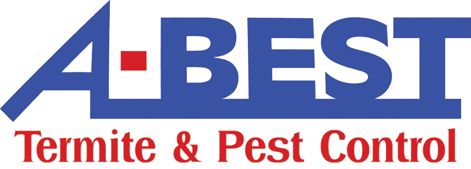 A-Best Pest | Termite & Pest Control in Northeast Ohio